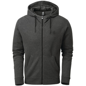Dare 2b Modulus Hoodie Men charcoal grey marl